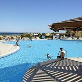 Three Corners Fayrouz Plaza Beach Resort Picture 3