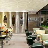 Holiday Inn Lisbon Continental Hotel Picture 7