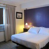 HG Lomo Blanco Apartments Picture 12