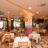 Gouvia Hotel Picture 8