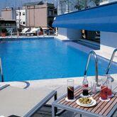NH Barcelona Podium Hotel Picture 0