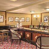 Adi Doria Grand Hotel Picture 5
