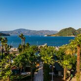 L' Etoile Beach Hotel Picture 11