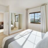 H10 Andalucia Plaza Hotel Picture 7