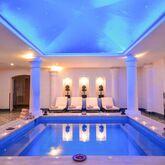 Jaz Solaya Resort Hotel Picture 11