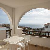 Blue Sea Callao Garden Apartments Picture 11