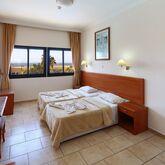 Panareti Coral Bay Hotel Picture 6