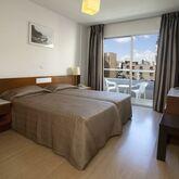 Petrou Bros Hotel & Apartments Picture 3