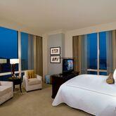 Trump International Las Vegas Hotel Picture 6