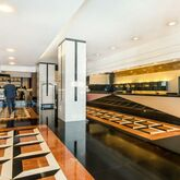 Sana Metropolitan Hotel Picture 11