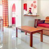 Choromar Apartments Picture 18