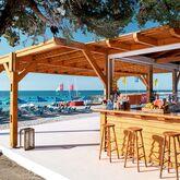Mitsis Rodos Village Beach Hotel & Spa Picture 13