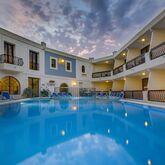 Pergola Hotel & Spa Picture 4