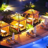 Limak Lara Deluxe Hotel Picture 18