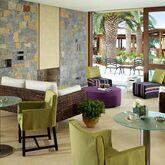 Kernos Beach Hotel Picture 7