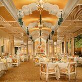 Wynn Las Vegas Resort Hotel Picture 9