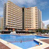 Medplaya Rio Park Hotel Picture 0