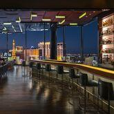Waldorf Astoria Las Vegas Picture 13