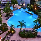 Pestana Carlton Madeira Hotel Picture 19