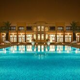Zalagh Kasbah Hotel & Spa Picture 14