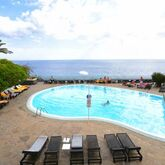 Holidays at Duas Torres Hotel in Funchal, Madeira