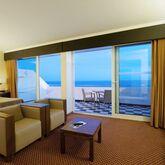 Orca Praia Hotel Picture 3