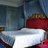 Negresco Hotel Picture 4