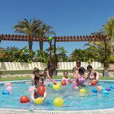 Gran Oasis Resort Picture 4