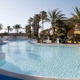 Playalinda Aquapark & Spa Hotel Picture 3