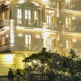 Antiche Mura Hotel Picture 3