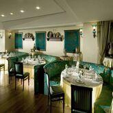 Sentido Perissia Hotel Picture 7