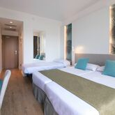 JS Yate Hotel Picture 8