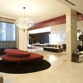 Quinta Mirabela Hotel Picture 9