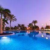 Barcelo Fuerteventura Thalasso Spa Picture 2
