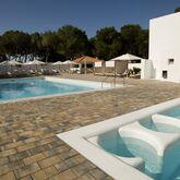Anfora Playa Hotel Picture 14