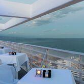 Hotel Gran Cervantes by Blue Sea Picture 19