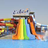 Eden Andalou Suites, Aquapark & Spa Picture 11