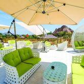 Magic Natura and Polynesian Lodge Resort Hotel Picture 10