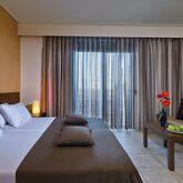 Creta Palm Hotel Picture 2