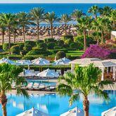 Baron Resort Hotel Picture 6
