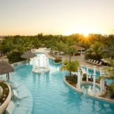 Melia Caribe Tropical Hotel Picture 0