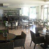 Bitzaro Grande Hotel Picture 8