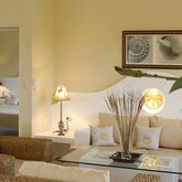 Lifestyle Crown Residence Suites Resort Picture 4