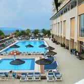 Ephesia Hotel Picture 0