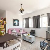 Kardamena Holiday Apartments Picture 6