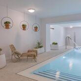 HM Ayron Park Hotel Picture 17