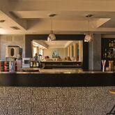 Costa Portals Hotel Picture 7