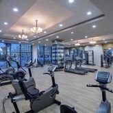 Xafira Deluxe Resort Picture 10