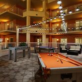 Embassy Suites Lake Buena Vista Hotel Picture 12