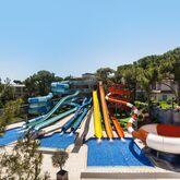 Holidays at Maxx Royal Belek Golf & Spa in Belek, Antalya Region